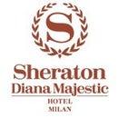 SheratonDiana