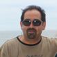 Gianni Patiño