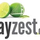 BayZest.com