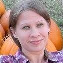 Christina Tabak