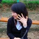 Soo Yoo