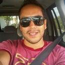 Paco Collazo
