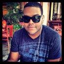 Tyrone Milsap