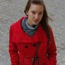 Yana Marchenko