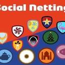 Social Netting