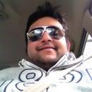 Vaibhav Sanghrajka