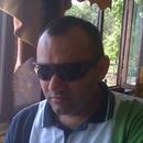 Murat Kara