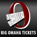Big Omaha Tickets