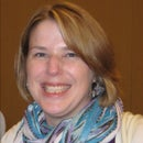 Stacy Kraus