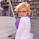 Iuliia Kononenko