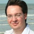 Bart De Gruyter