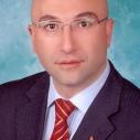 Huseyin Yuce