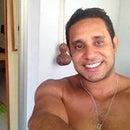 Walter Oliveira Junior