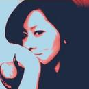 Rachel Fang