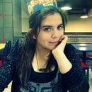 Denisse Tapia