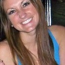Courtney Standerfer