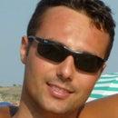 Enzo Ceroni