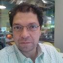 Eduardo Sauret