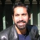Juan Carlos BH