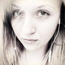 Yulia Tyutrina