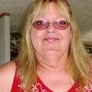 Debbie Storey Blood