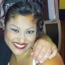 Glor Ortiz