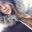 Daria Tikhonova