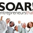 Entrepreneurs That SOAR