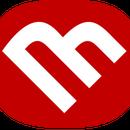 Martinus.cz - internetové knihkupectví