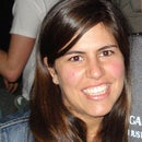 Gabriela Neves