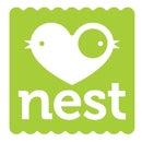 Nest Philly