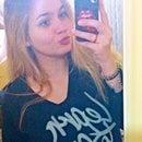 Drica Martins