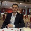 Türker Turhan