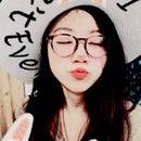 Hanna Wu