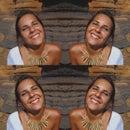 Tatiana Carmen Galera