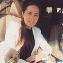 Даша Суханова