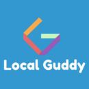 LocalGuddy