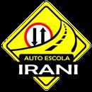 Irani Auto escola