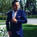 Ercan Salcıoğlu