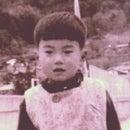 Shunji Ito