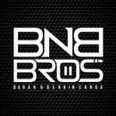 Burak Çanga (Bnb Bros)