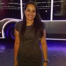 Evelin Monteiro