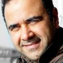 Walid Atta