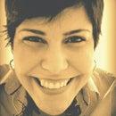 Lyh Teixeira