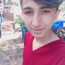 Erhan Özcan