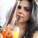 Paula Tamborelli Rosa