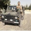 Bilal Albayrak