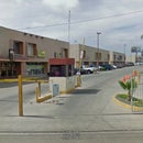 Inmobiliaria Tijuana