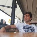 Mehmet Unlu