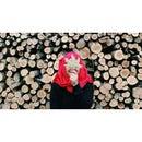 Ayşe Nur 💃